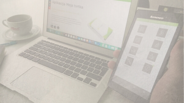 Aplikacija Moja Tvrtka povećava produktivnost u poslovanju