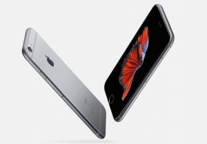 Apple iPhone 6s Moja Tvrtka