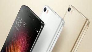 Xiaomi Mi 5 Moja Tvrtka