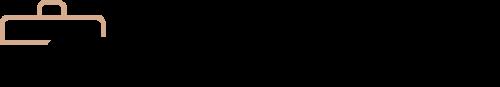 BizzWithMe logo